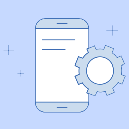 Hvornår stopper udviklingen af mobilabonnementer?